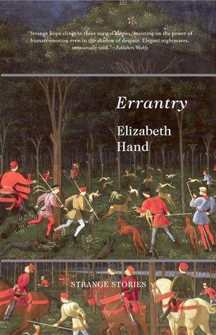Errantry