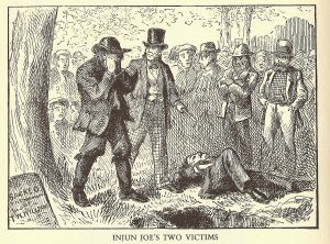 SAWYER Injun Joe victims-1