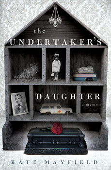 UndertakersDaughter