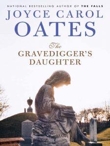gravediggers daughter 4