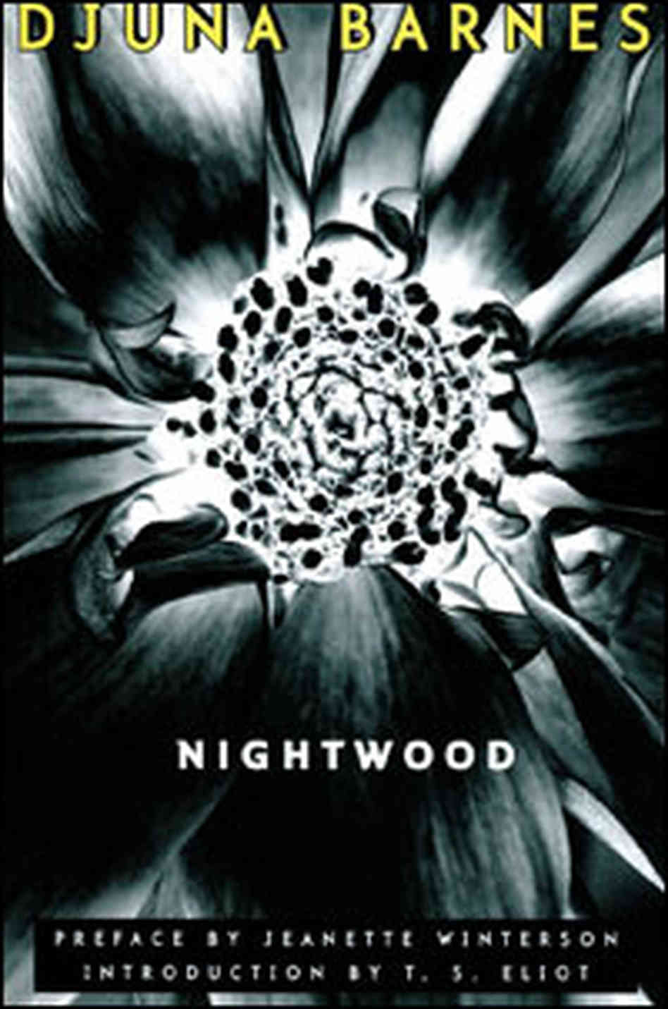Nightwood