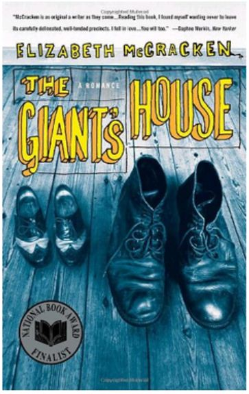 The-giants-house