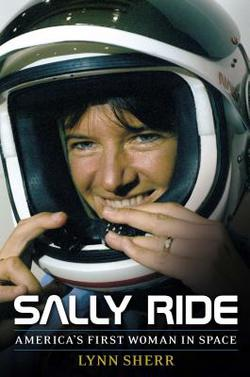 Sally-ride
