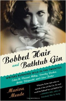 Bobbed-hair-and-bathtub-gin