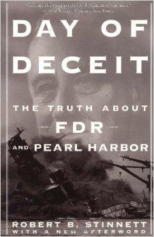 Day of Deceit