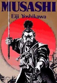 200px-MusashiNovel