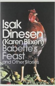 Babette's Feast and Other Stories