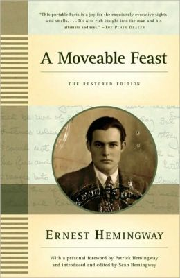 Movable-feast