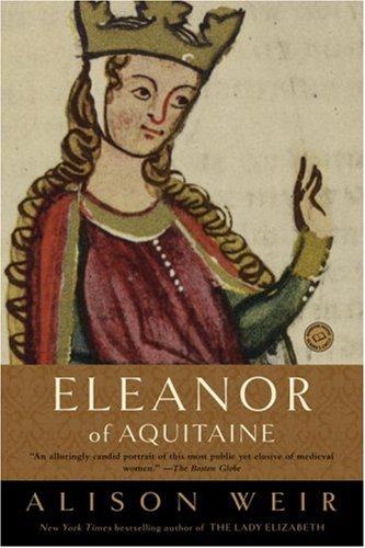 Eleanor-of-aquitaine