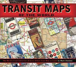Transit-maps-
