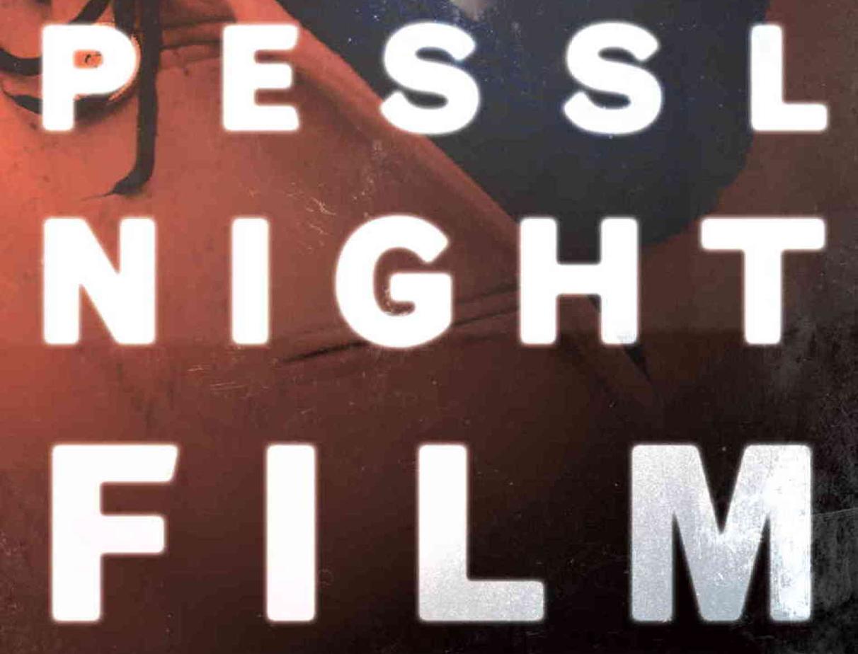 [PDF]Night Film by Marisha Pessl Book Free Download (640 ...