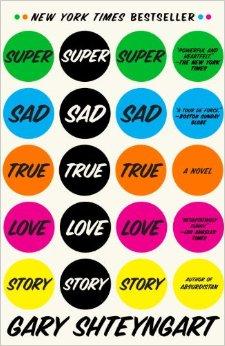 Fiction to Love,Love / Romance,