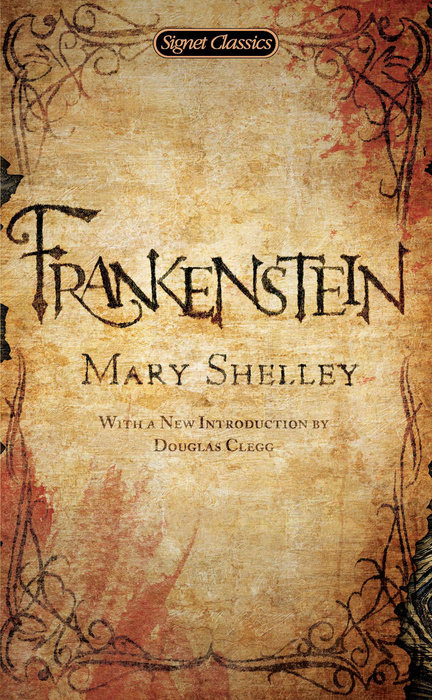 understanding the morality of frankenstein in mary shelleys novel frankenstein Frankenstein or, the modern prometheus is a novel written by english author mary shelley (1797–1851) that tells the story of victor frankenstein, a young scientist who creates a grotesque but sapient creature in an unorthodox scientific experiment shelley started writing the story when she was 18, and the first edition of.