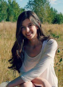 Emma Volk