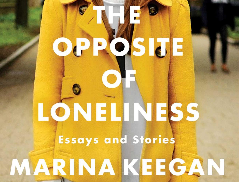 college essays loneliness