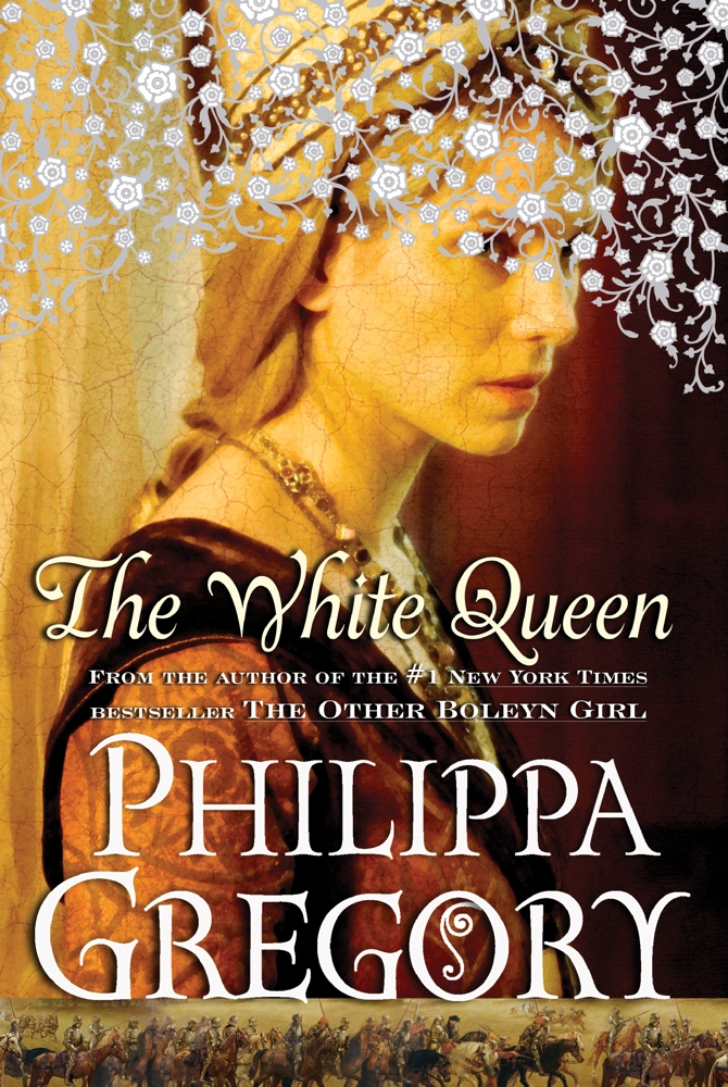The Kings Curse Philippa Gregory Pdf