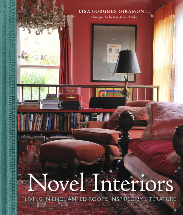 Life By Design 11 Beautiful Books For Decorating Your Home