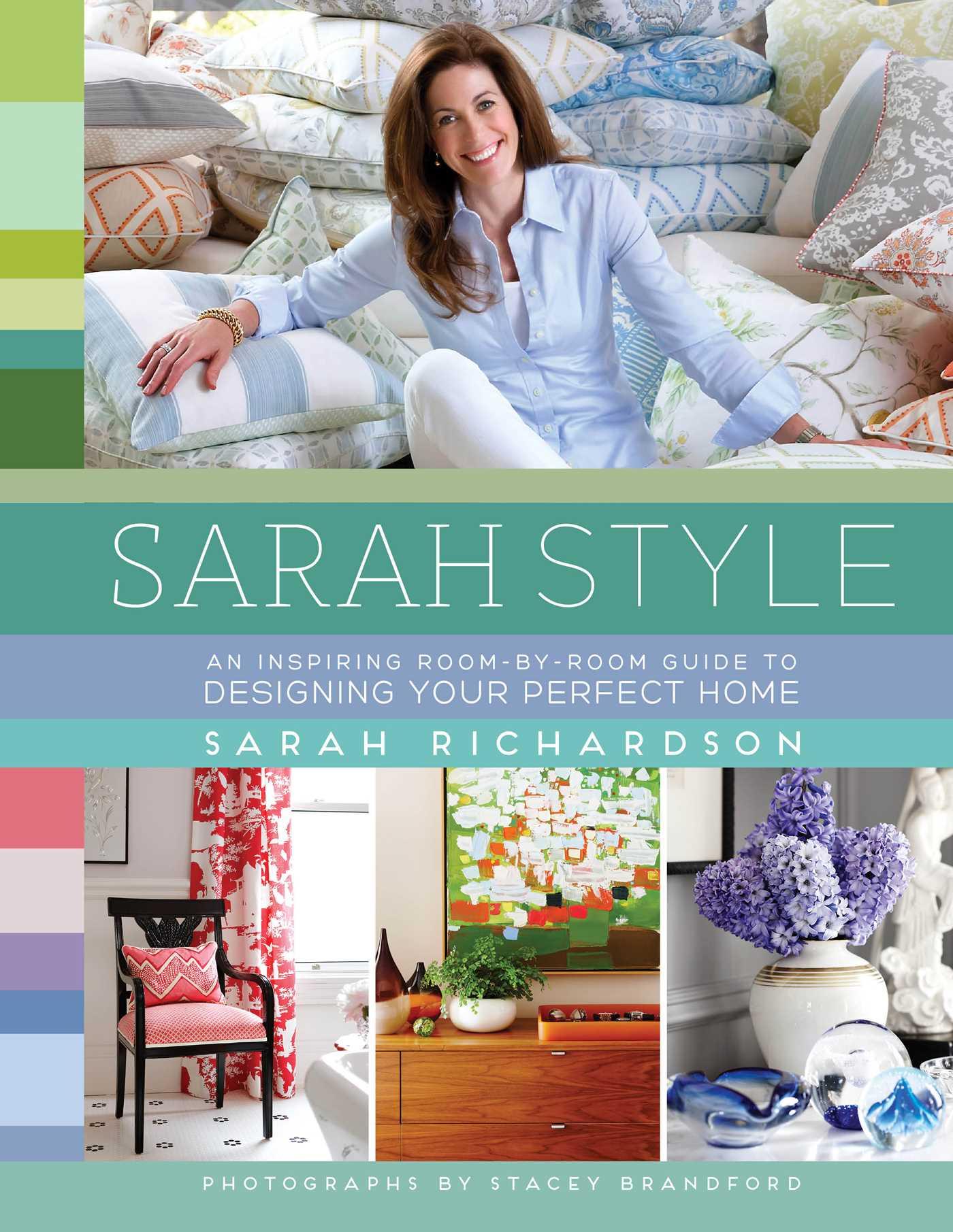Sarah Style