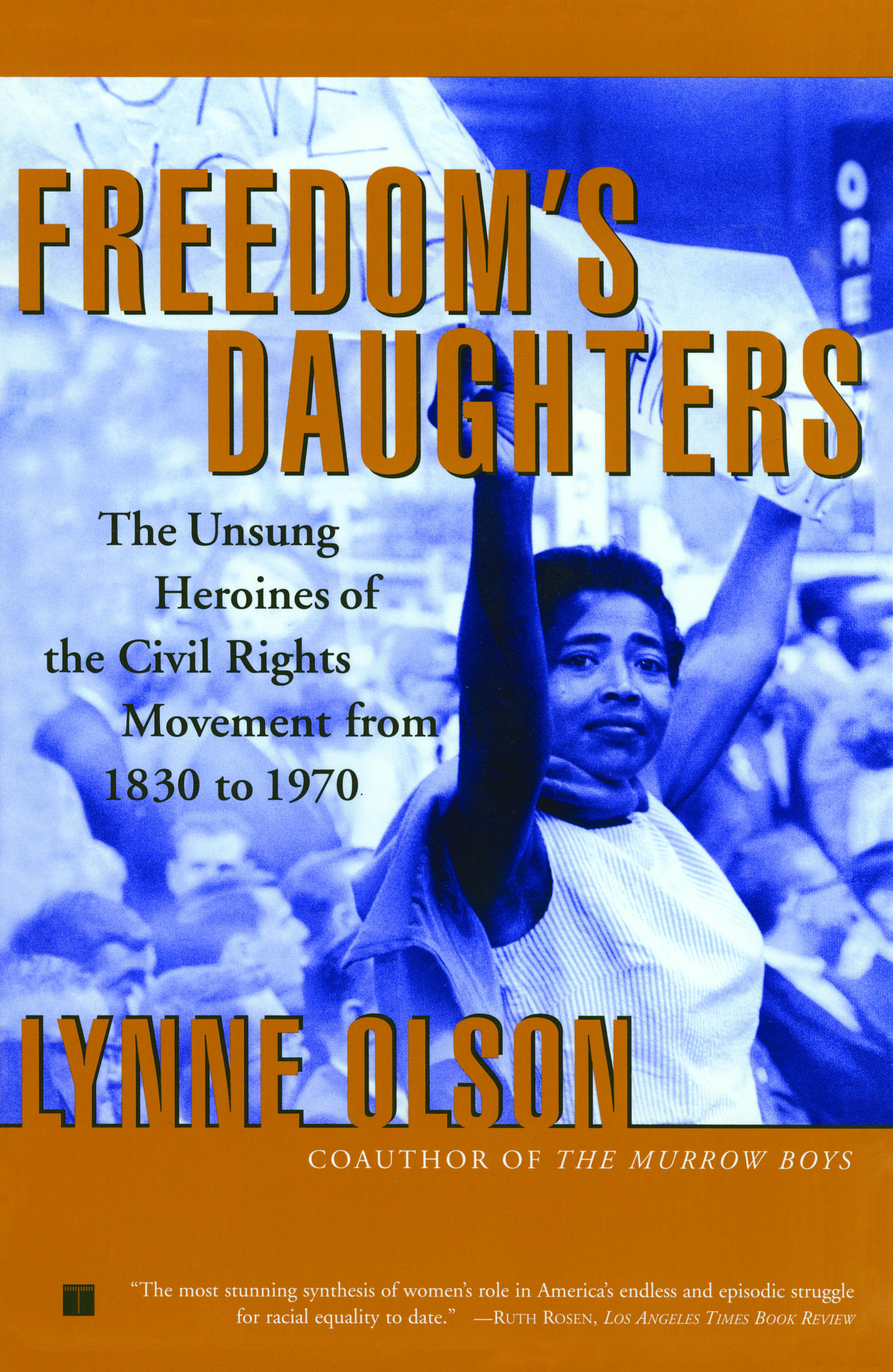 13 significant books on civil rights for martin luther king jr 13 significant books on civil rights for martin luther king jr day fandeluxe Images