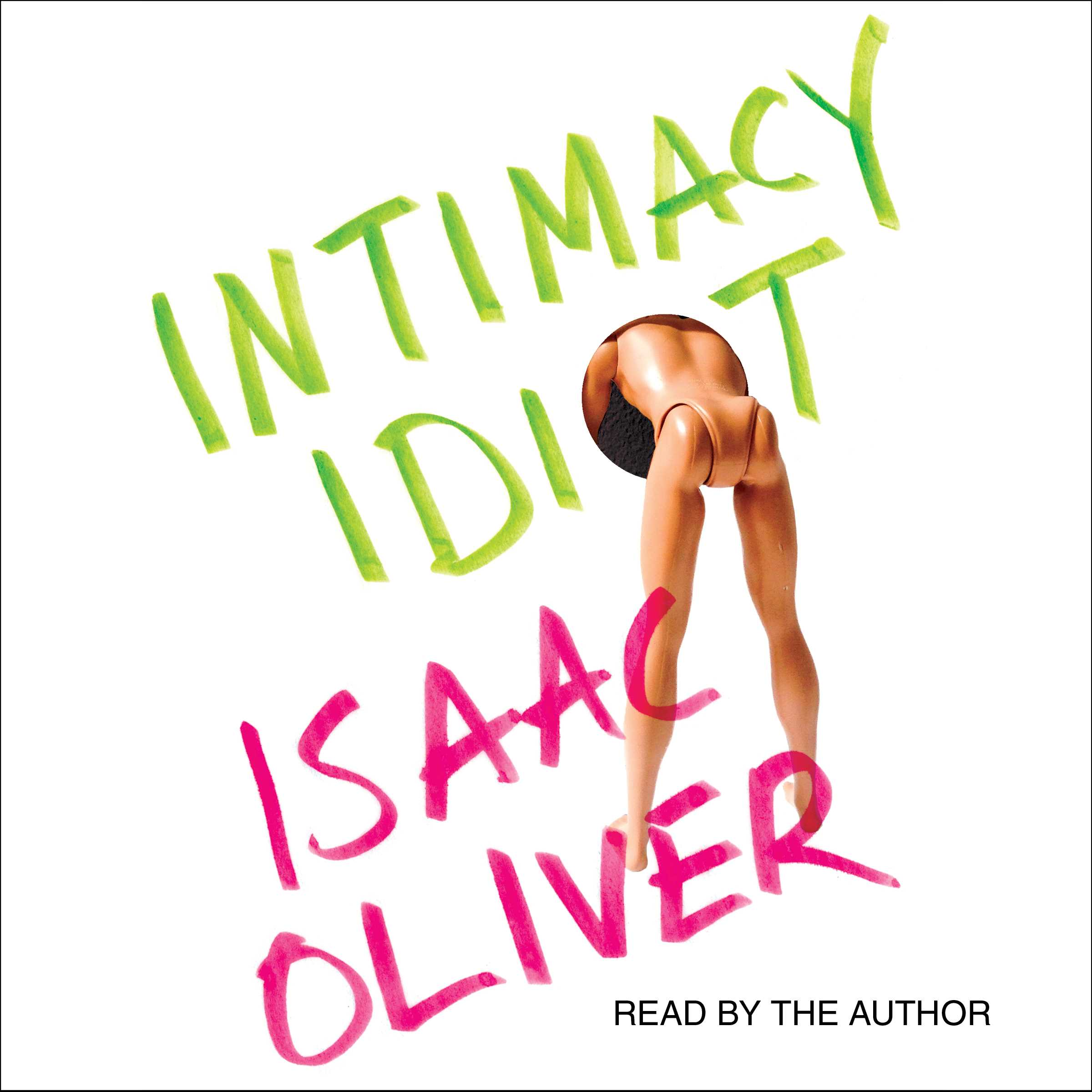 Intimacy Idiot