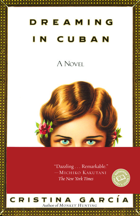 an analysis of effects of cuban revolution on the cuban population in dreaming in cuban by christina