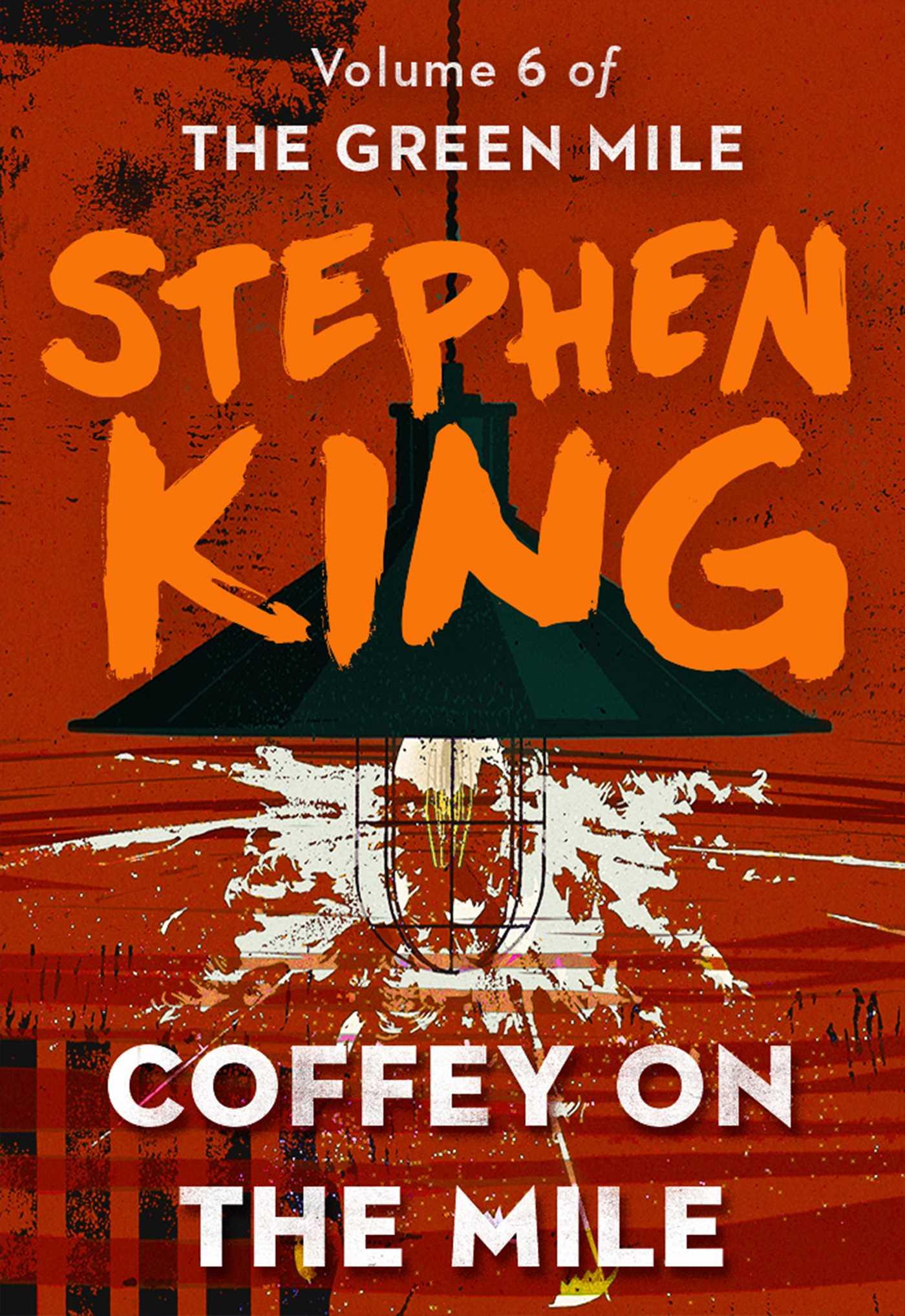 Coffey on the Mile