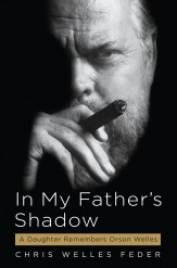 In My Father's Shadow