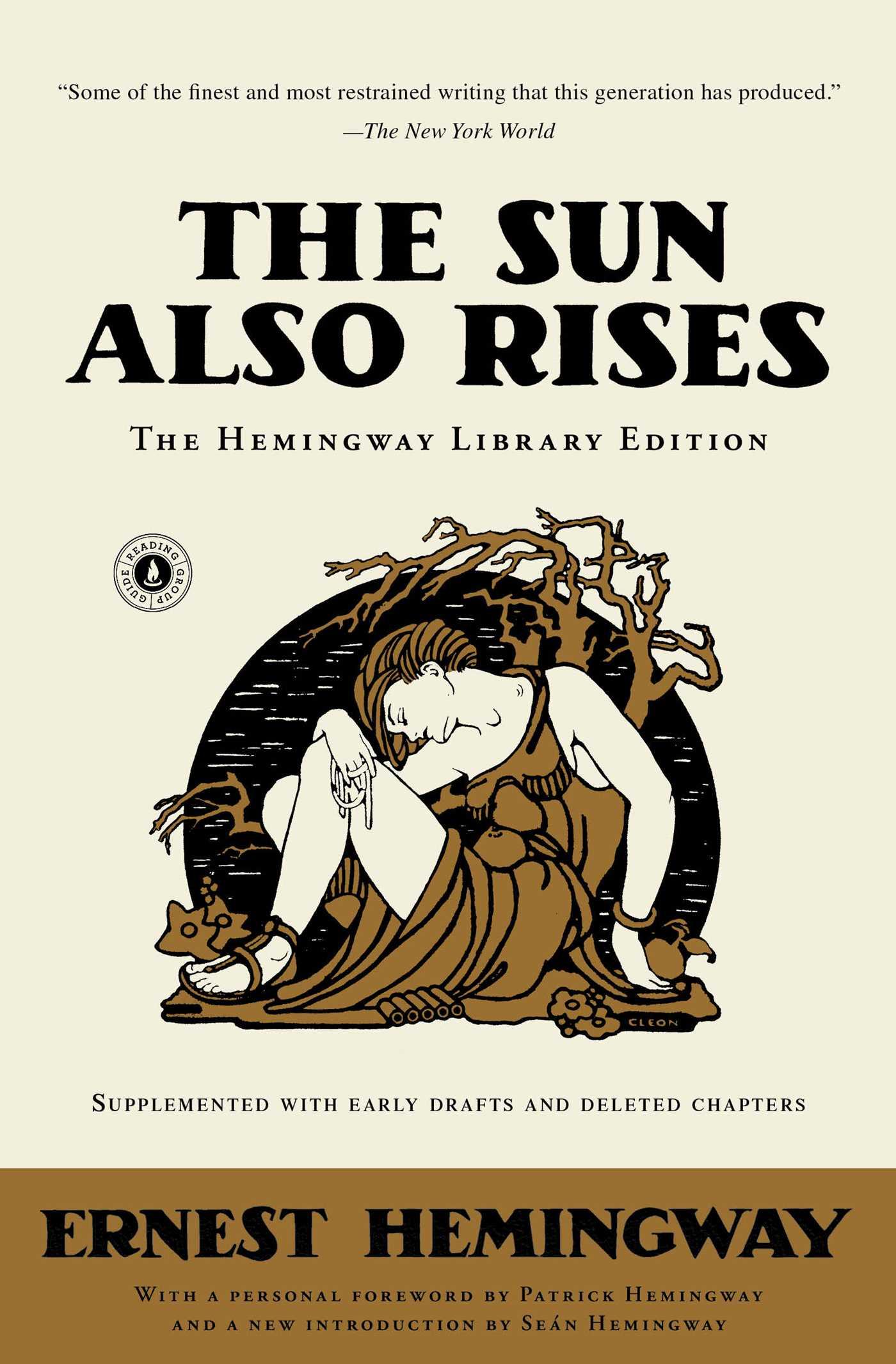 free ebook book cover
