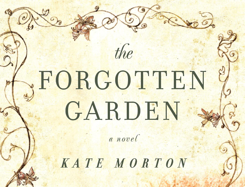 15 literary gardens to explore off the shelf