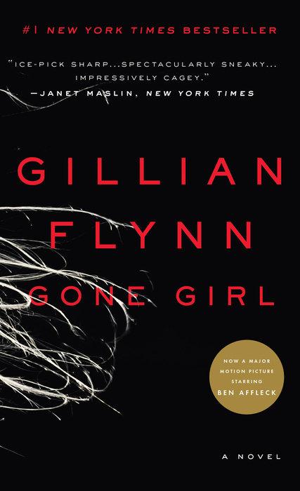 Gone Girl