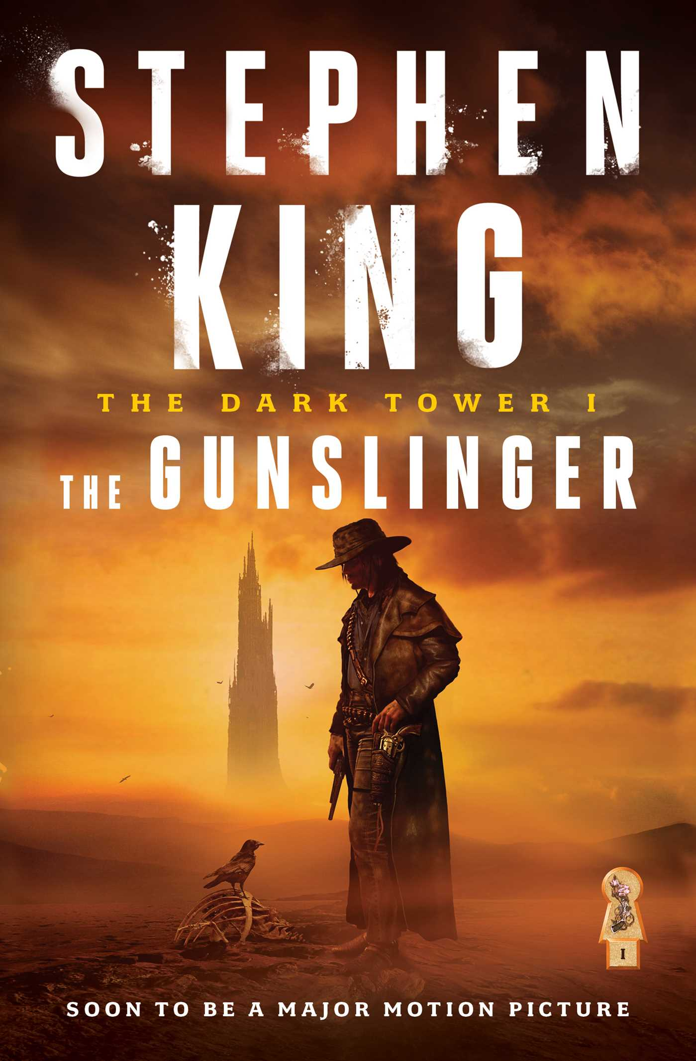 Read These Books Before You Watch The Dark Tower Movie