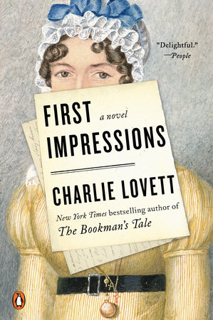First Impressions