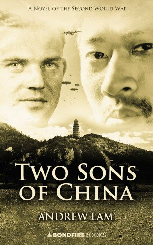 Two Sons of China