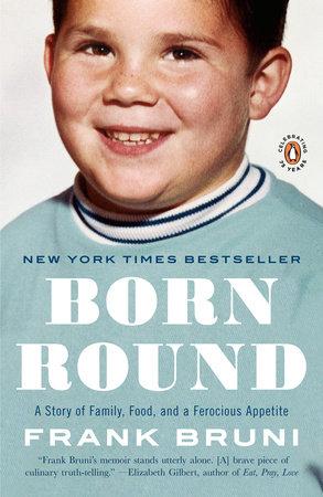 Born Round