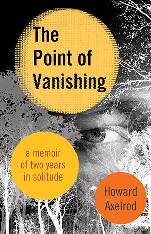 The Point of Vanishing