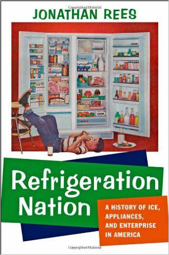 Refrigeration Nation