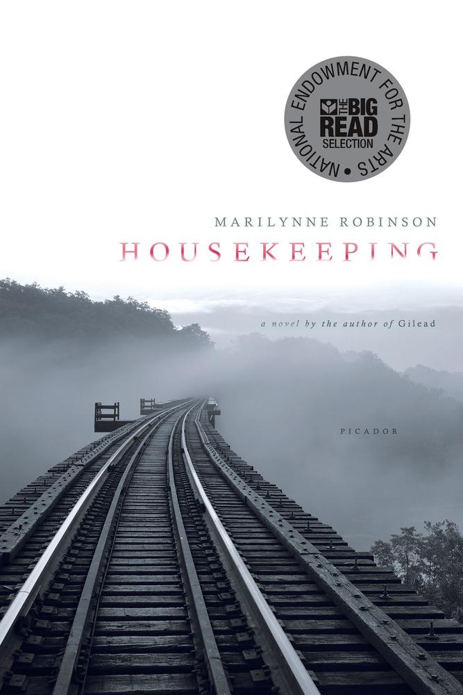 A Singular Novel of Sisterhood to Read Again and Again
