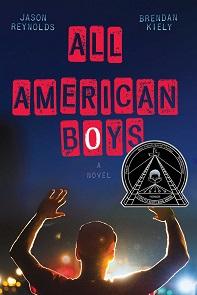 All American Boys