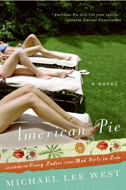 American Pie: A Novel