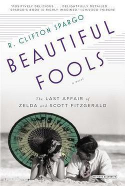 Beautiful Fools