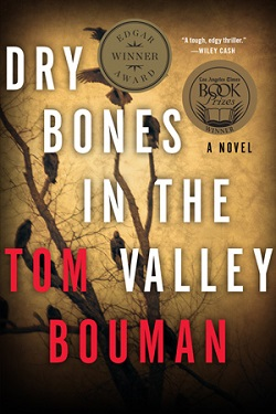 Dry Bones in the Valley