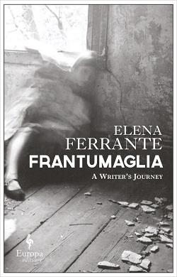 7 Books to Read If You Love Elena Ferrante - Off the Shelf