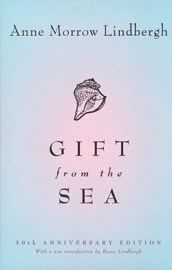 Gift from the Sea