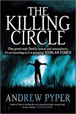 The Killing Circle