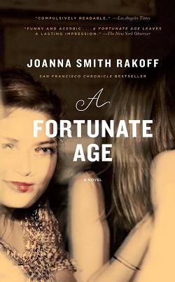 A Fortunate Age