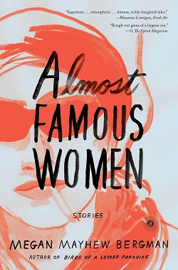 Meet These Women: Famous and Obscure, Historical and Modern