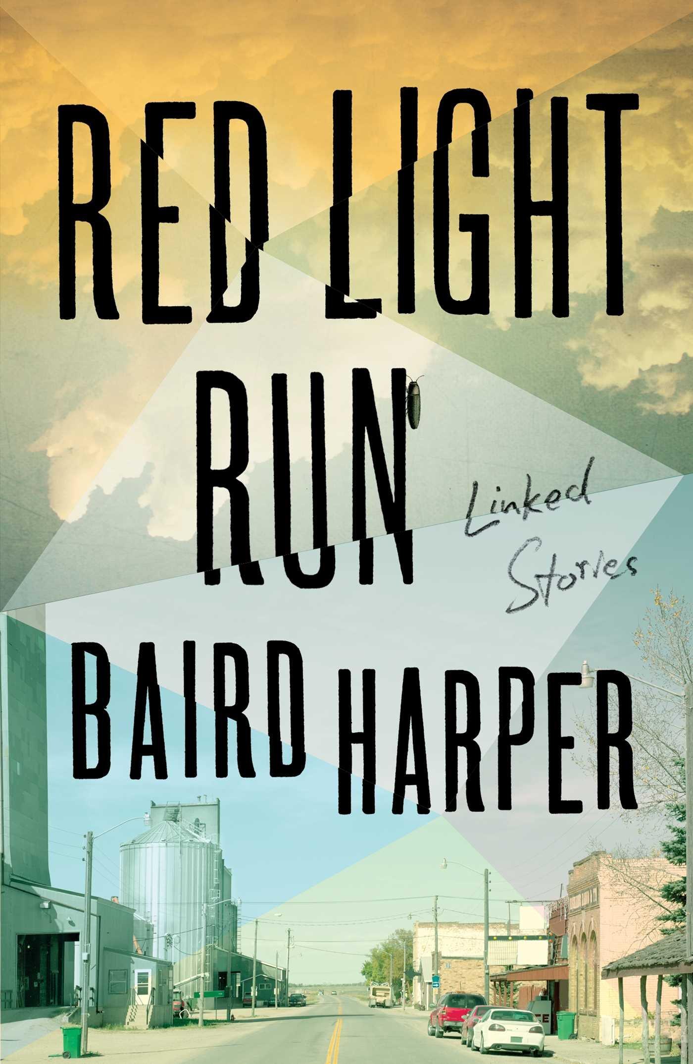 Red Light Run