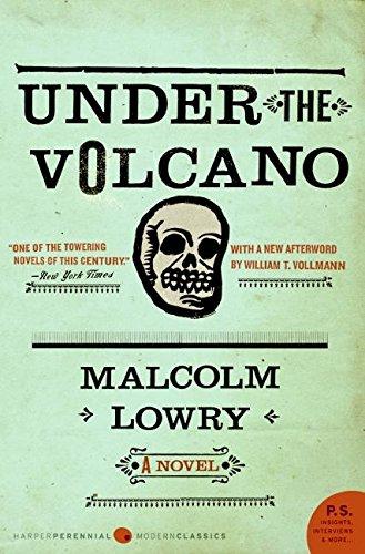 10 Books to Celebrate Dia de los Muertos