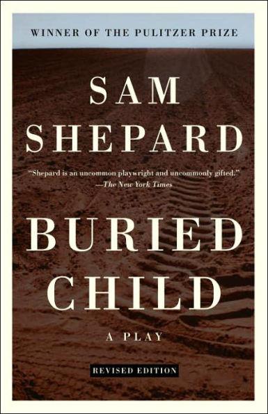 Buried Child