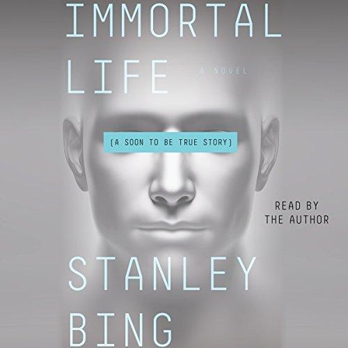 Immortal Life